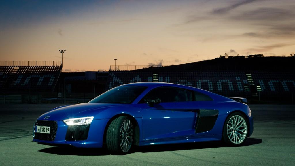 2015-Audi-R8-V10-plus-arablau-portugal-03