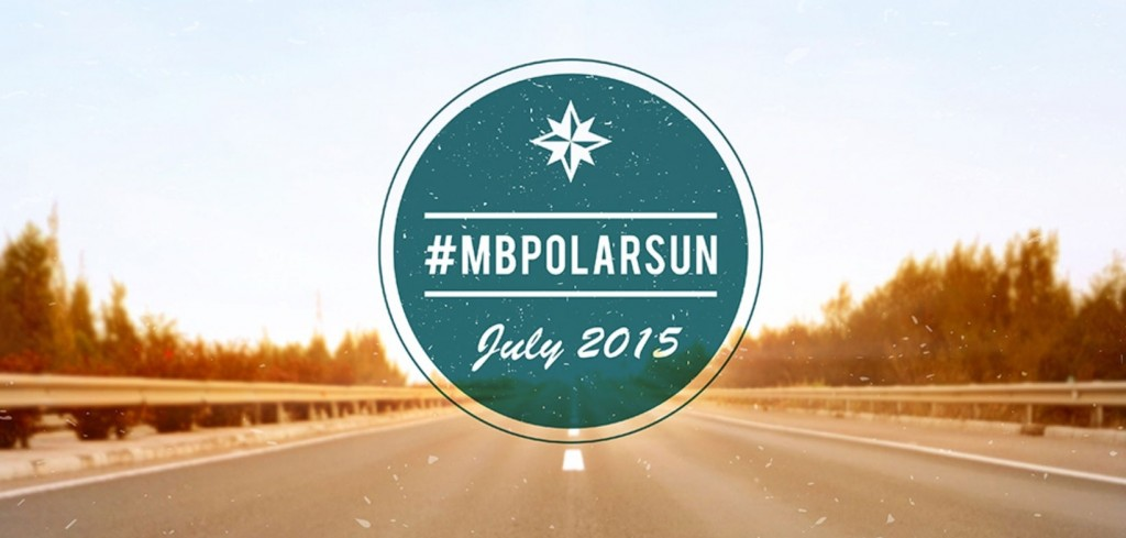 header-mbpolarsun.jpg.thumb_