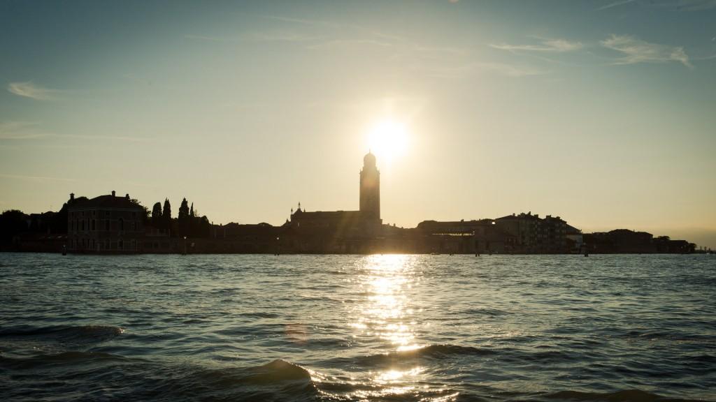 September-2015-Venedig-Audi-A4-06
