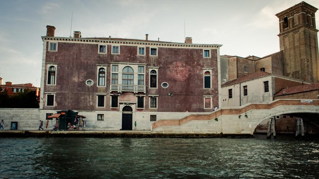 September-2015-Venedig-Audi-A4-08