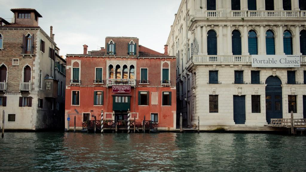 September-2015-Venedig-Audi-A4-18