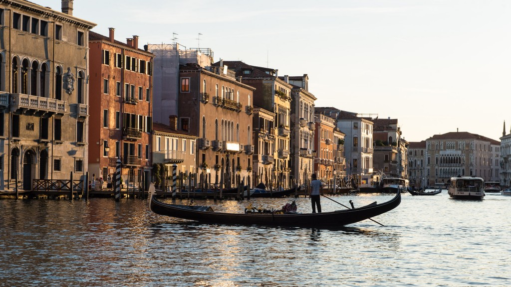 September-2015-Venedig-Audi-A4-21