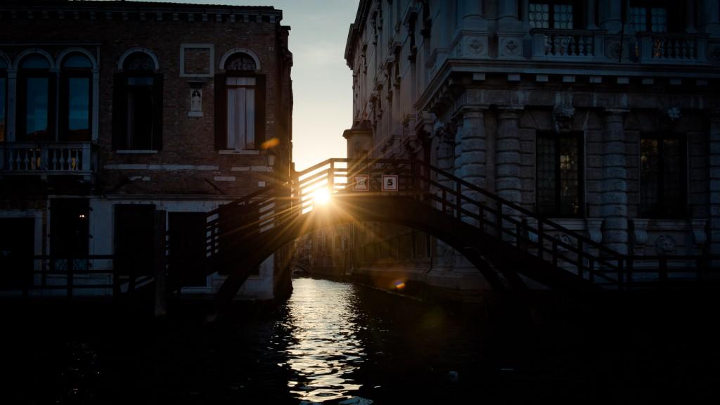 September-2015-Venedig-Audi-A4-23