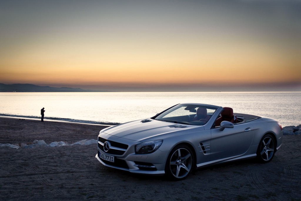 Mercedes-Benz-SL-500-BlueEFFICIENCY-Edition-1-R231-2012-009