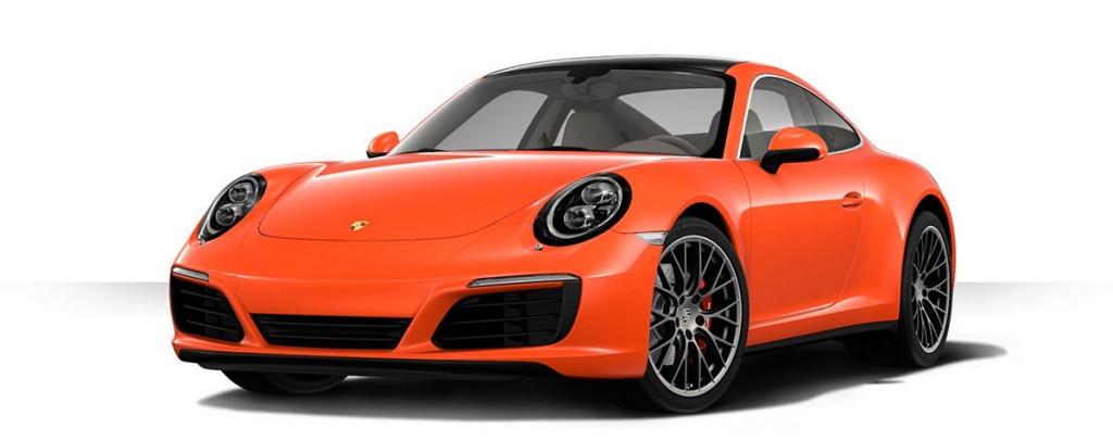 2015-Porsche-911-Carrara-4S-lavaorange-konfiguration-02
