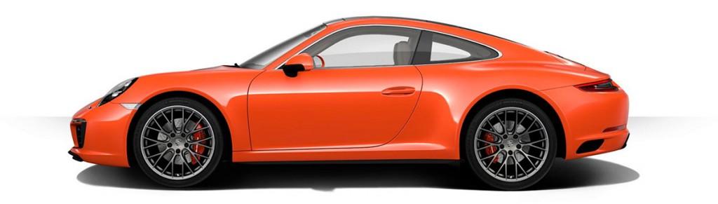 2015-Porsche-911-Carrara-4S-lavaorange-konfiguration-03