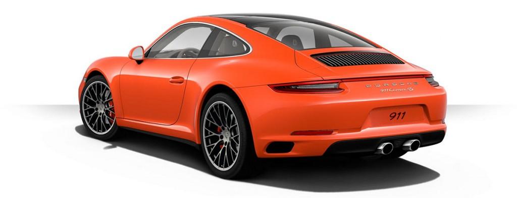 2015-Porsche-911-Carrara-4S-lavaorange-konfiguration-04