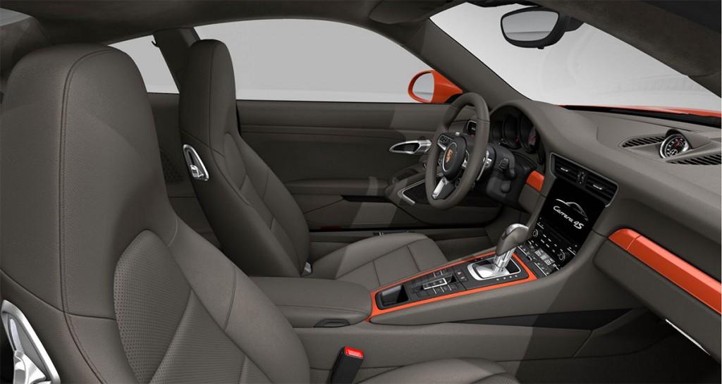 2015-Porsche-911-Carrara-4S-lavaorange-konfiguration-05