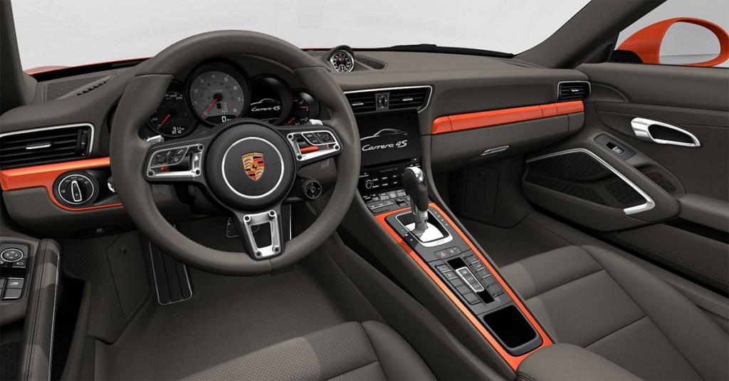 2015-Porsche-911-Carrara-4S-lavaorange-konfiguration-06