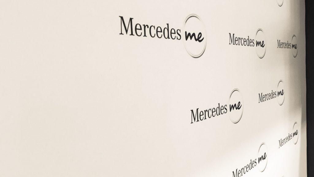 mercedes-benz-me-store-bejing-02
