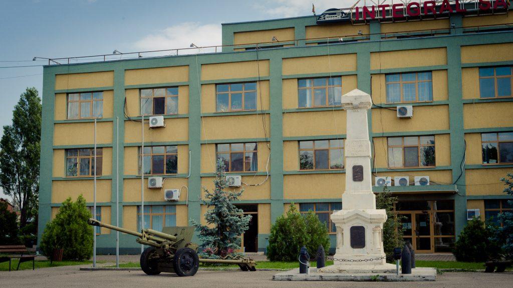 skoda-eurotrek-2016-sibiu-blacksea-31