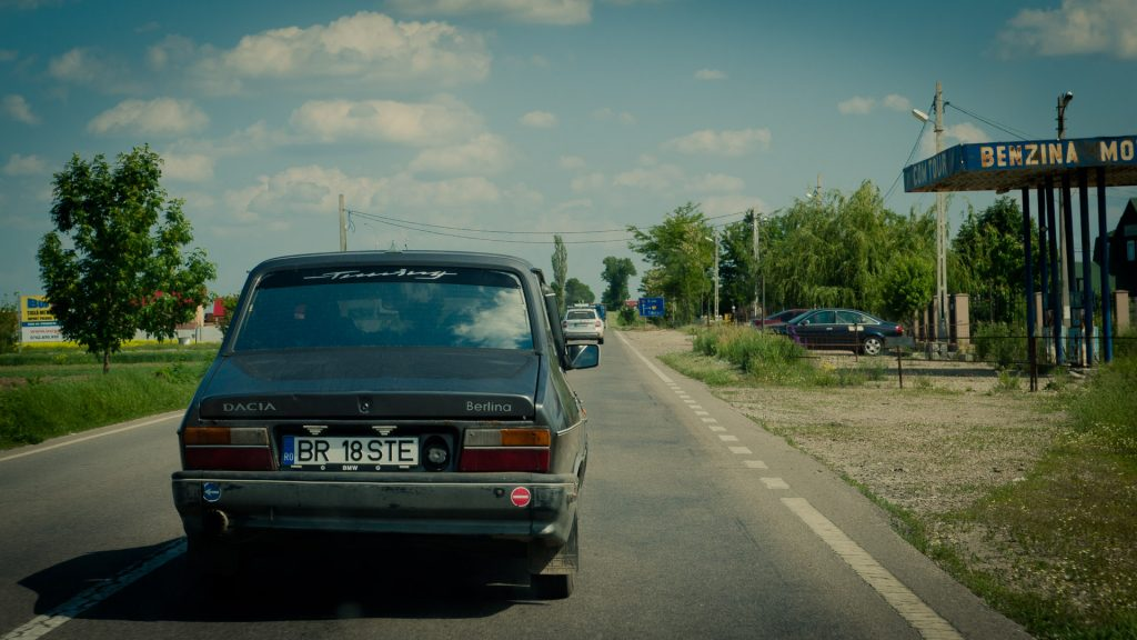 skoda-eurotrek-2016-sibiu-blacksea-35