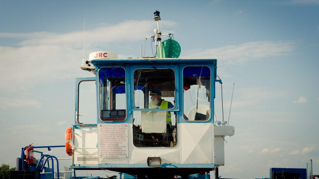 skoda-eurotrek-2016-sibiu-blacksea-39