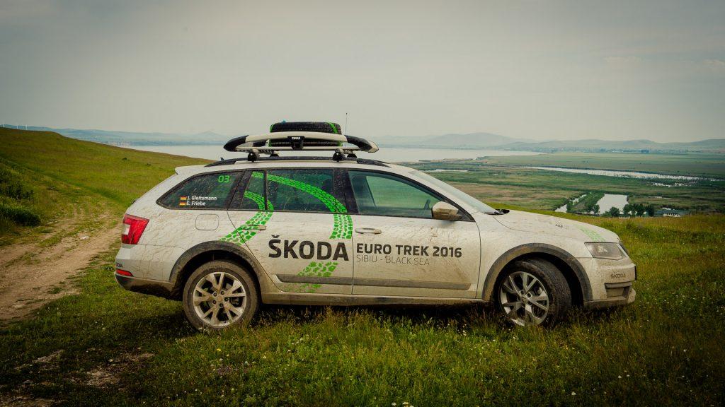 skoda-eurotrek-2016-sibiu-blacksea-54