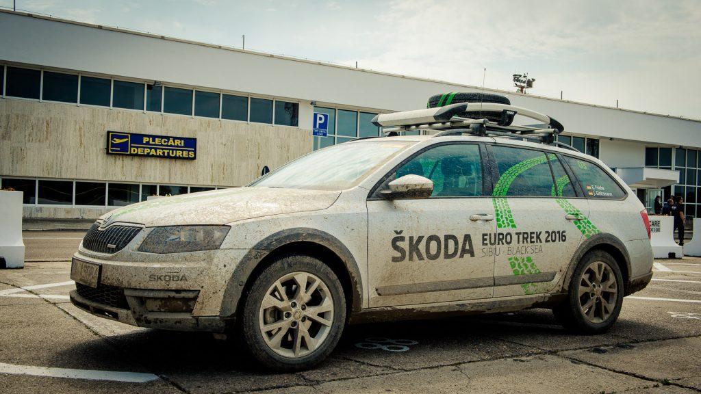 skoda-eurotrek-2016-sibiu-blacksea-57