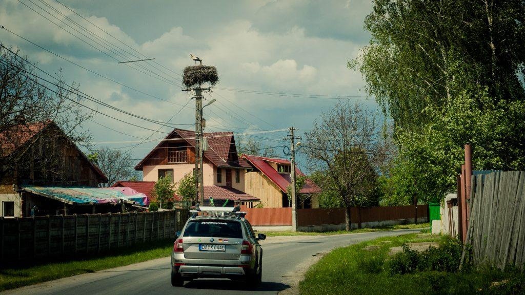 skoda-eurotrek-2016-sibiu-blacksea-07