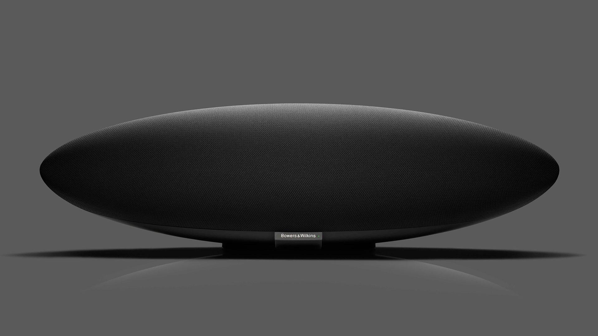Bowers-Wilkins-BW-Zeppelin-Wireless